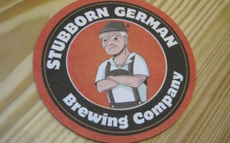 Now Open: Stubborn German Brewing Company in Waterloo, Il