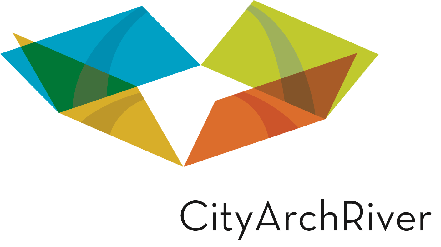 CityArchRiver