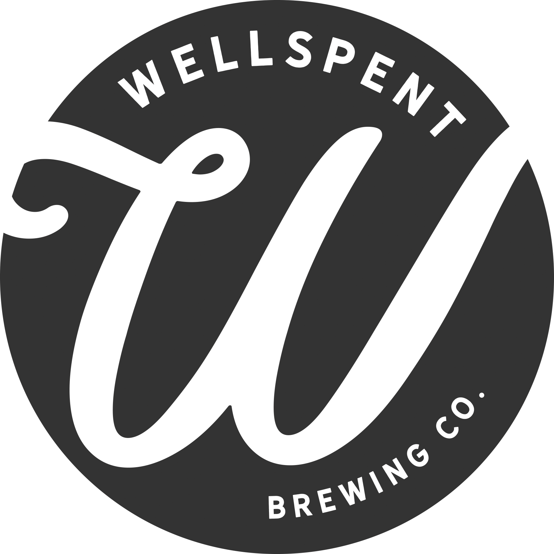 Wellspent Brewing Co.