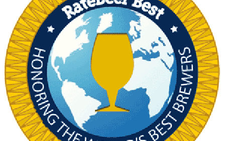 Rate Beer honors STL brewers with multiple awards