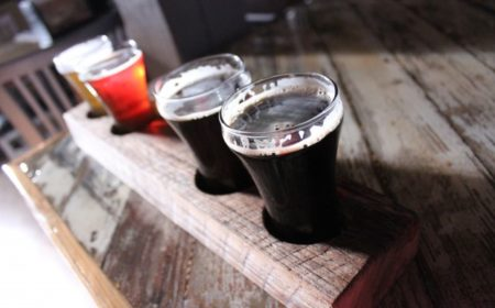 From craft brewery desert to oasis: The St. Charles County craft brewery boom