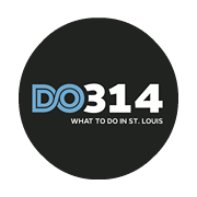 Do314