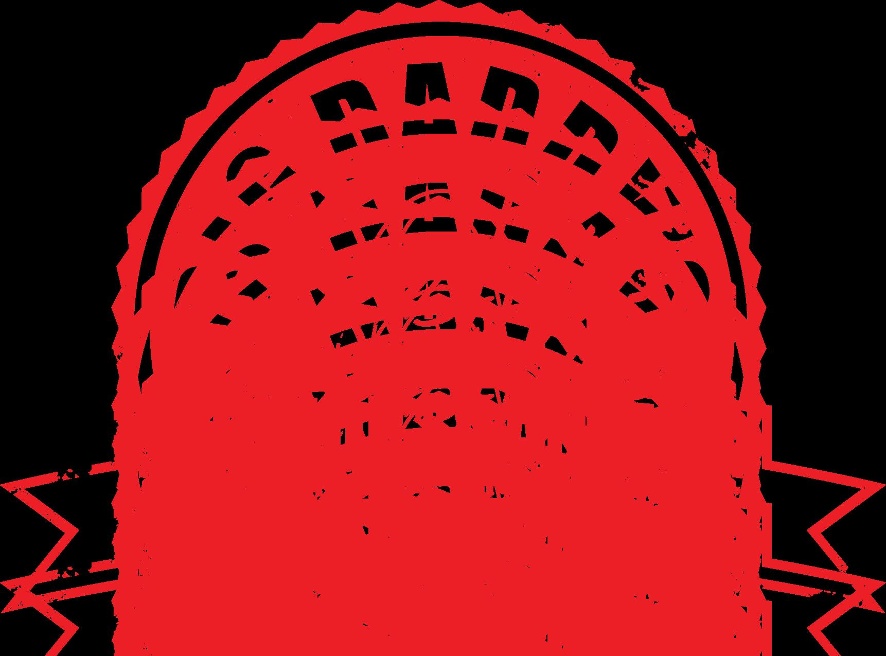 Big Daddy's