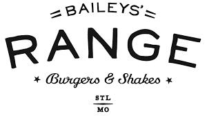 Bailey's Range
