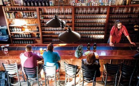 Civil Life will expand brewery, tasting room in 2018