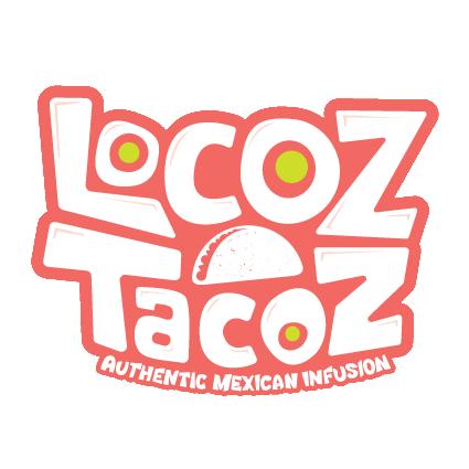 Locoz Tacoz