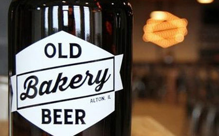 Old Bakery launching new canning line, new seasonal series for 2018