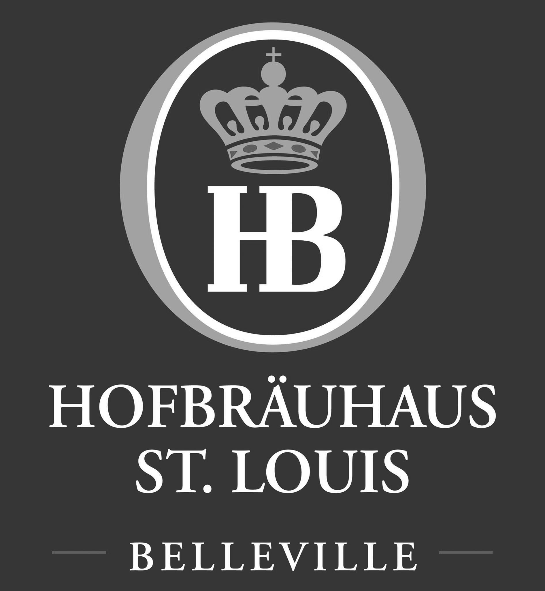 Hofbräuhaus St. Louis - Belleville