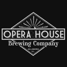 Opera House Brewing Company