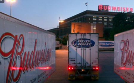 Local A-B InBev distributors combine in latest acquisition