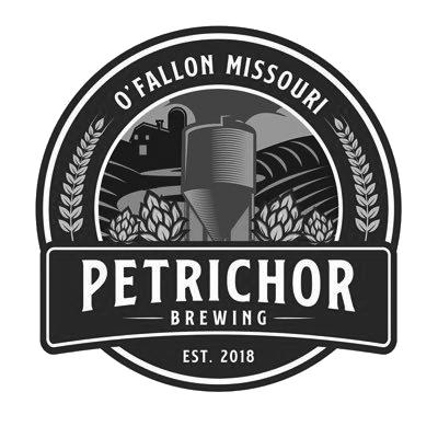 Petrichor Brewing