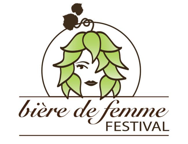 BiéRe De Femme
