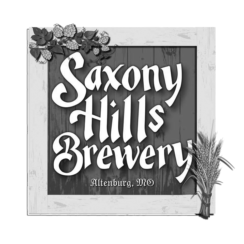 Saxony Hills Brewery