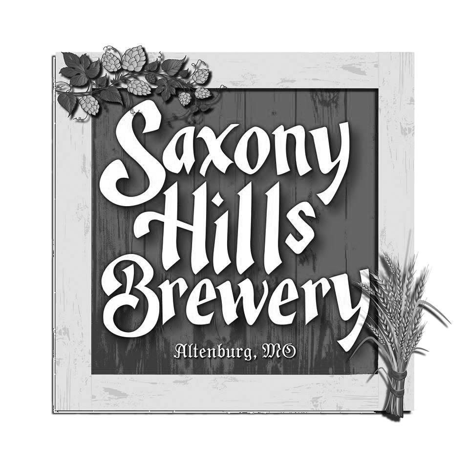 Saxony Hills Brewery