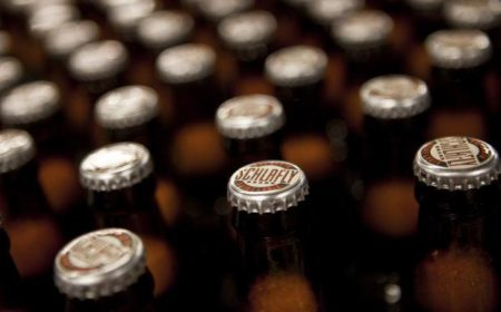 The Saint Louis Brewery shifts majority ownership back to the Schlafly family